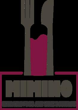 Logo mimino.png