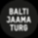 BJT_Logo_Ring_musttaust.png