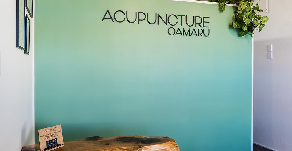 Acupuncture_Oamaru-3269_edited.jpg