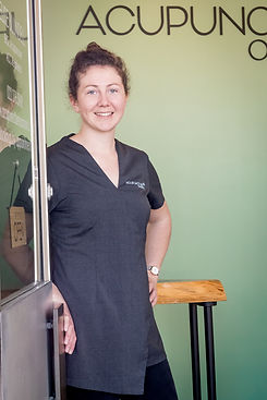 Acupuncture_Oamaru-3318.jpg