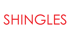 Acupuncture for Shingles - Herpes Zoster