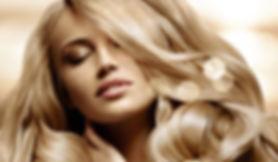 hair colour tint or semi permanent