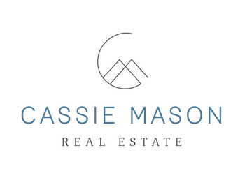 CassieMason_ColorVert_HR.png