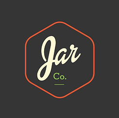 JAR FINAL-no cross-dark copy.jpg