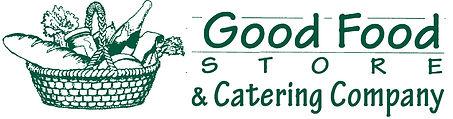good food logo (1).jpg