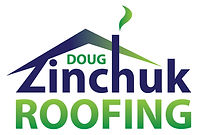 Doug-Zinchuk-RoofingLogoPRINT-DESKTOP-OH