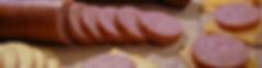 Sausage Top Page Image.png