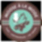 MAM Logo.png