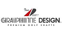 グラファイトデザイン ロゴ.png