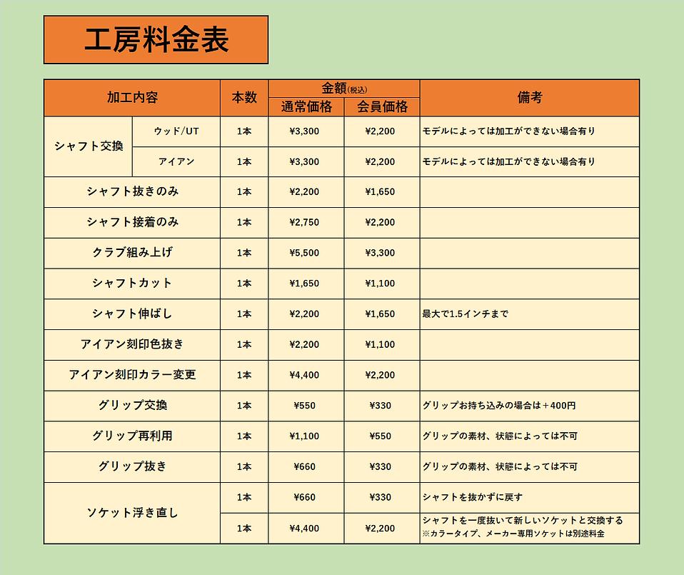 GCO工賃表増税後.png