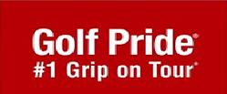 ゴルフプライドロゴ.png