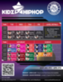 KIDZ课表2020 2-01.png