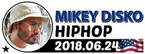 Mikey Disko.jpg