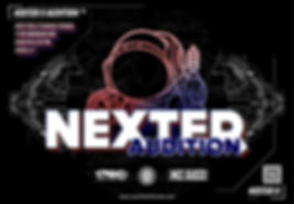 NEXTER II.jpg