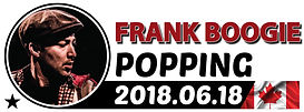 Frank Boogie.jpg