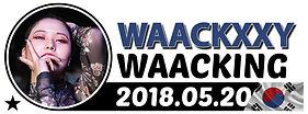 Waackxxy.jpg