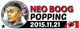Neo Boog.jpg