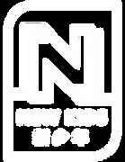 NKTLOGO.png