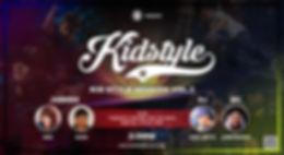 KSS VOL.3 Poster.jpg