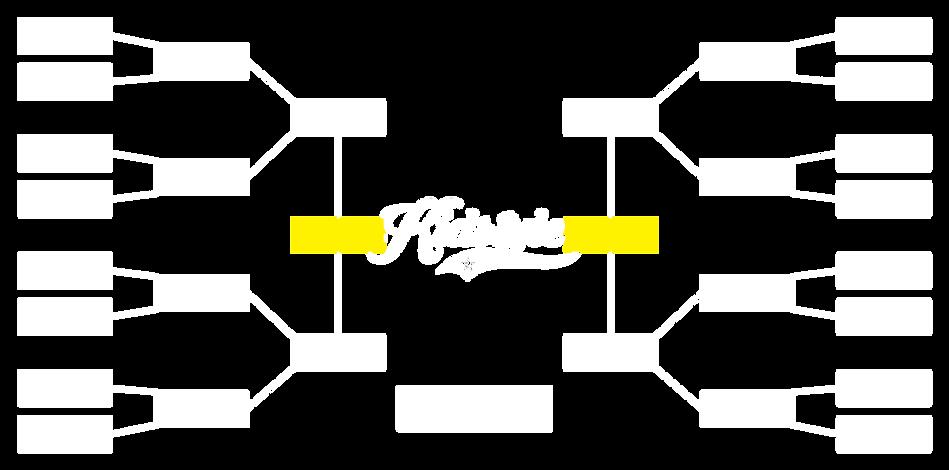比赛16强图-01-01.png