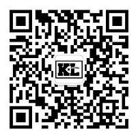 KL.jpg