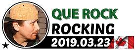 QUE ROCK.jpg