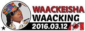 Waackeisha wx.jpg