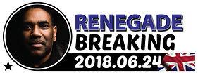 Renegade.jpg