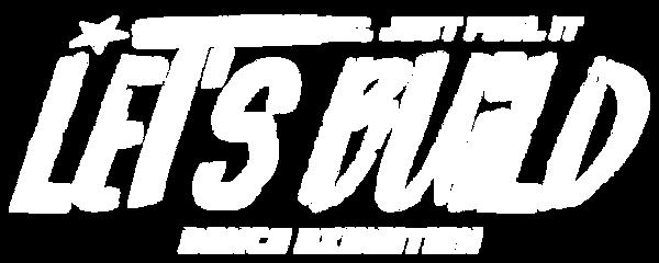 lets build logo w-01.png