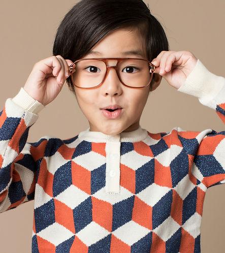 Pierce'sWorld headshot with glasses