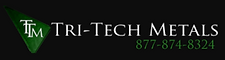 tri-tech-metals-logo.png
