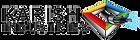 karish.logo.alt.png