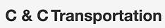C-C-Transportation-logo.png