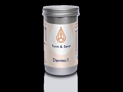Dermo 1 - 60 Gélules
