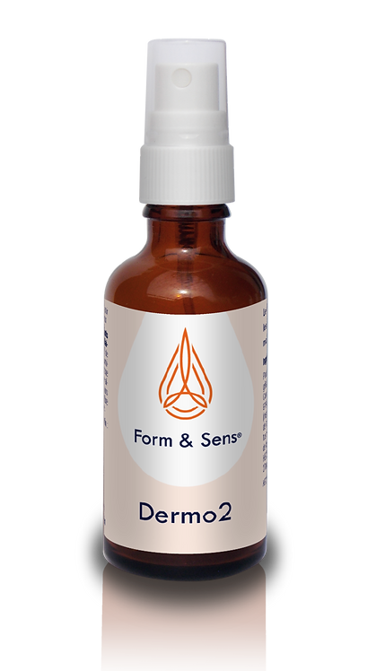 Dermo 2 - 50ml
