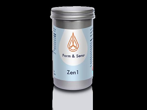 Zen 1 - 60 Gélules