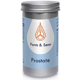 Prostate  60 Gélules