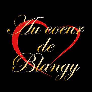 logo au coeur de blangy.png