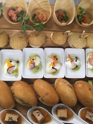 Brasserie La Parenthèse 8