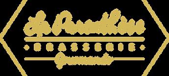 Logo La Parenthèse