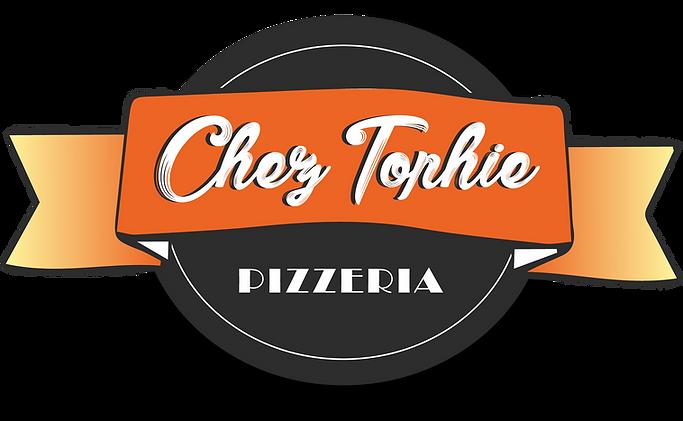 Logo Chez Tophie.png