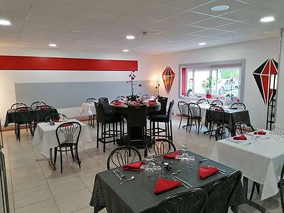 Restaurant Blangy - Au Coeur de Blangy - Normandie (5).jpg