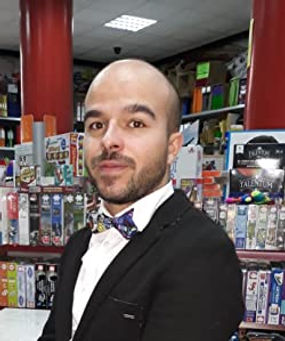 Bio_JuanGome_Web.jpg