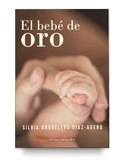 BellasDamas_Ficha_Web.jpg