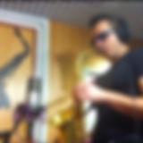 #recording #today 🎤_•_•_•_#recordingstu