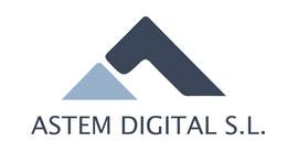 Astem Digital