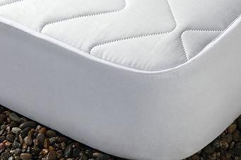 Protectores de colchón, fundas colchón, impermeables