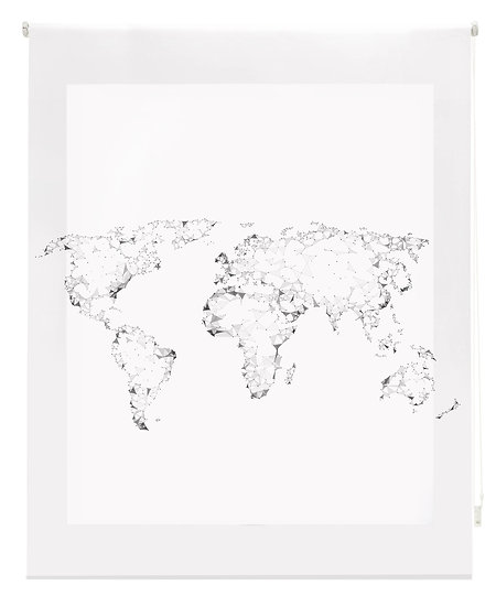 Estor Digital Diseño Mapa