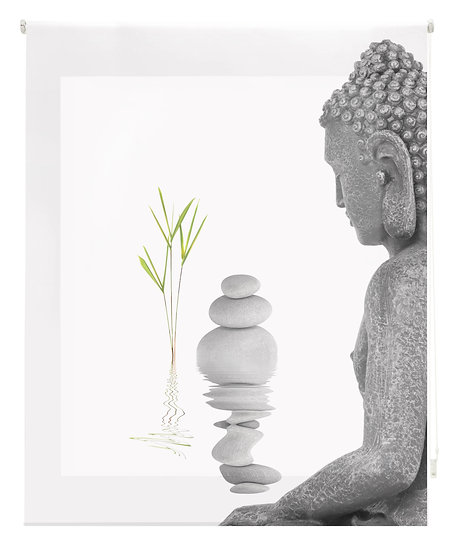 Estor Digital Zen Buda