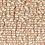 Thumbnail: Funda Sofá Atlas